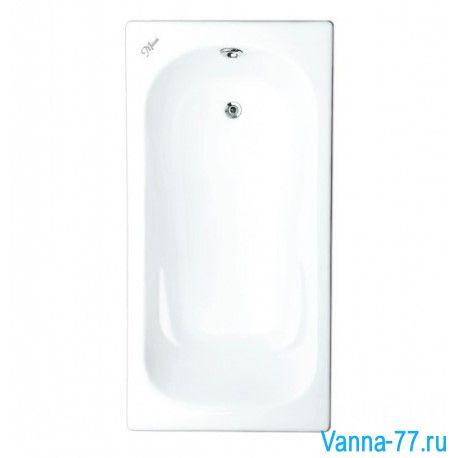 Ванна MARONI COLOMBO 170X75